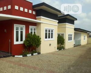 Newly Built 5 Bedroom Bungalow Agbofieti Area Ibadan   Houses & Apartments For Sale for sale in Ibadan, Jericho