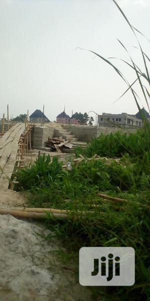 Plots Of Land For Sale At Abuleado Festac Extension Lagos | Land & Plots For Sale for sale in Amuwo-Odofin, Abule Ado