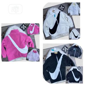 New Edition Of 2021 Luxury Jackets | Clothing for sale in Lagos State, Alimosho