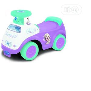 Frozen Ride-on   Toys for sale in Lagos State, Ajah