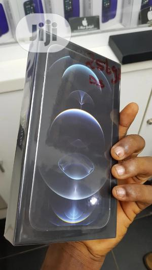 New Apple iPhone 12 Pro 128GB | Mobile Phones for sale in Abuja (FCT) State, Wuse