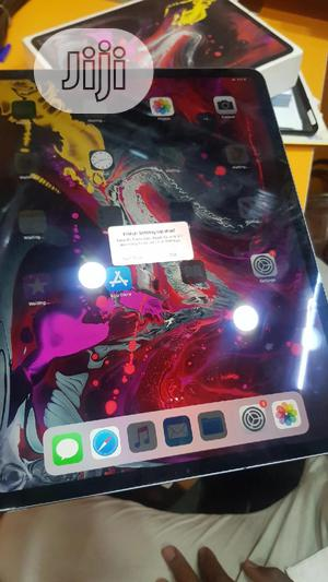 Apple iPad Pro 12.9 (2015) 512 GB   Tablets for sale in Abuja (FCT) State, Wuse