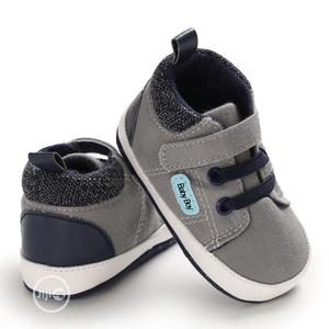 Kiddies Ankle Shoes   Children's Shoes for sale in Lagos State, Ikeja