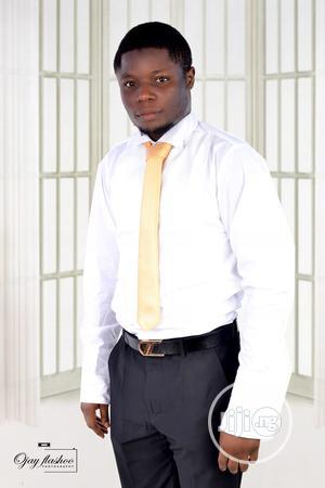 Teaching CV | Teaching CVs for sale in Kaduna State, Kaduna / Kaduna State