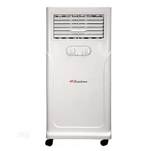 Binatone Air Cooler | Home Appliances for sale in Lagos State, Ikorodu
