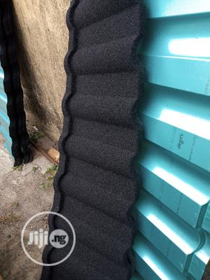 Best Quality Stone Coated Roofing Tiles Company in Nigeria   Building Materials for sale in Osun State, Osogbo
