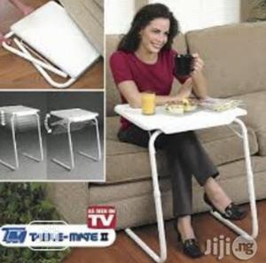 Table Mate | Furniture for sale in Lagos State, Alimosho