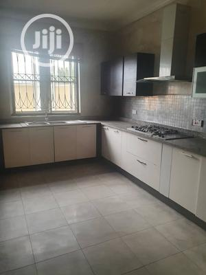 Furnished 5 Bedroom Terrace Duplex Available for Lease   Houses & Apartments For Sale for sale in Ikoyi, Banana Island
