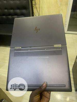 Laptop HP Spectra 13 16GB Intel Core i7 SSD 500GB   Laptops & Computers for sale in Lagos State, Ikeja