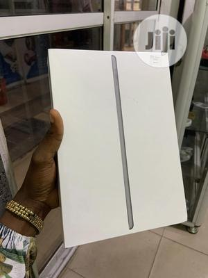 New Apple iPad 10.2 (2020) Wi-Fi 32 GB | Tablets for sale in Lagos State, Ikeja