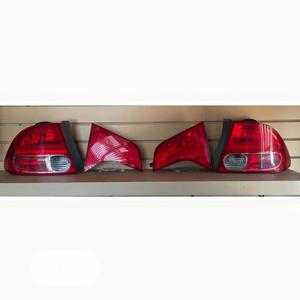 Rear Lights 2006 to 2010 Model Honda Civic (American Spec) | Vehicle Parts & Accessories for sale in Lagos State, Ajah
