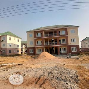 Furnished 2bdrm Block of Flats in Apdc, Kubwa for Sale   Houses & Apartments For Sale for sale in Abuja (FCT) State, Kubwa