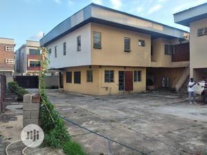 1 Bedroom Mini Flat | Short Let for sale in Lagos State, Ikeja