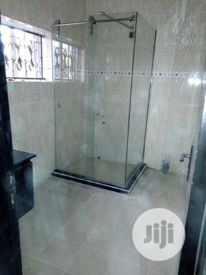 Shower Cubicles | Plumbing & Water Supply for sale in Oyo State, Ibadan