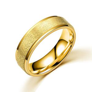 Titanium Man Ring   Wedding Wear & Accessories for sale in Abuja (FCT) State, Mpape