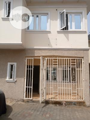 2 Bedroom Terrace Duplex | Houses & Apartments For Rent for sale in Abuja (FCT) State, Gwarinpa