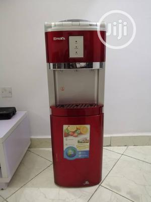 Faulty Water Dispenser for Sale | Kitchen Appliances for sale in Abuja (FCT) State, Wuse 2