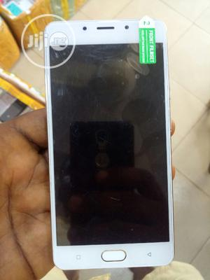 Gionee F5 32 GB Gold | Mobile Phones for sale in Oyo State, Ibadan