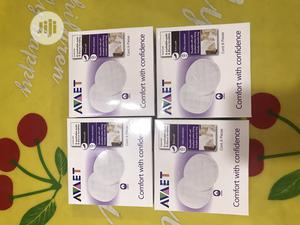 Avaet Washable Breast Pad   Maternity & Pregnancy for sale in Rivers State, Port-Harcourt