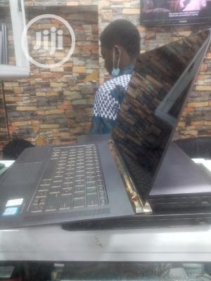 Laptop HP Spectra 13 8GB Intel Core i7 SSD 256GB   Laptops & Computers for sale in Lagos State, Ikeja
