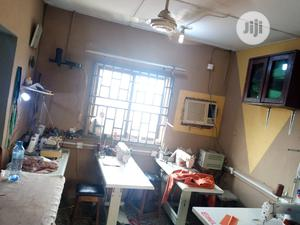 Standard Tailoring Shop For Sale At Ring Road   Commercial Property For Sale for sale in Edo State, Benin City