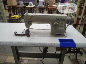 Brother Industrial Straight Sewing Machine | Home Appliances for sale in Lagos State, Mushin