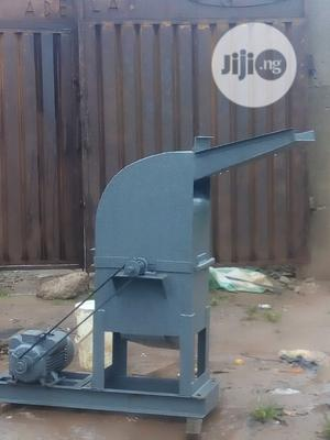 Hammer Mill   Farm Machinery & Equipment for sale in Lagos State, Alimosho