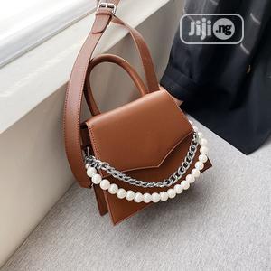 Loving Handbag For Ladies... | Bags for sale in Lagos State, Lagos Island (Eko)