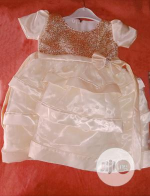 Baby Girl Ball Gown | Children's Clothing for sale in Lagos State, Alimosho