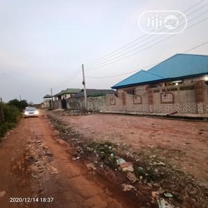 3 Plots of Land Fenced With Gate in Gbaga Ikorodu | Land & Plots For Sale for sale in Lagos State, Ikorodu