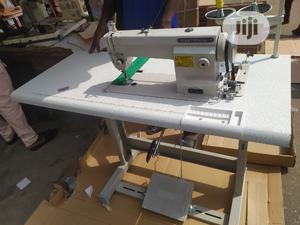 XIANTIPICAL Industrial Straight Sewing Machine   Manufacturing Equipment for sale in Lagos State, Mushin