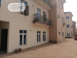 3 Bedroom Flat In A Mini Estate In Life Camp For Rent | Houses & Apartments For Rent for sale in Abuja (FCT) State, Jabi