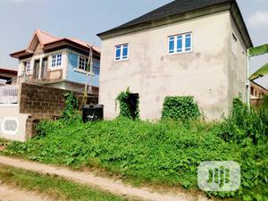 4 Bedroom Duplex at Bodija Ibadan   Houses & Apartments For Sale for sale in Ibadan, Bodija