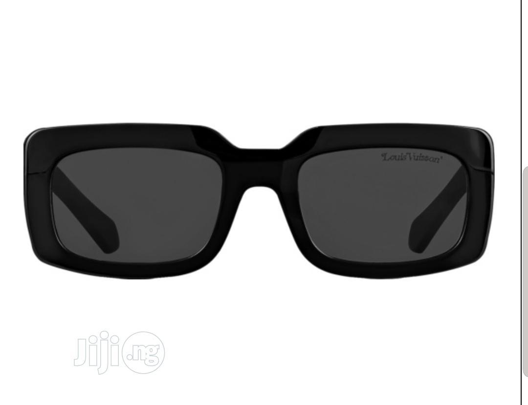 High Quality Louis Vuitton Sunglasses