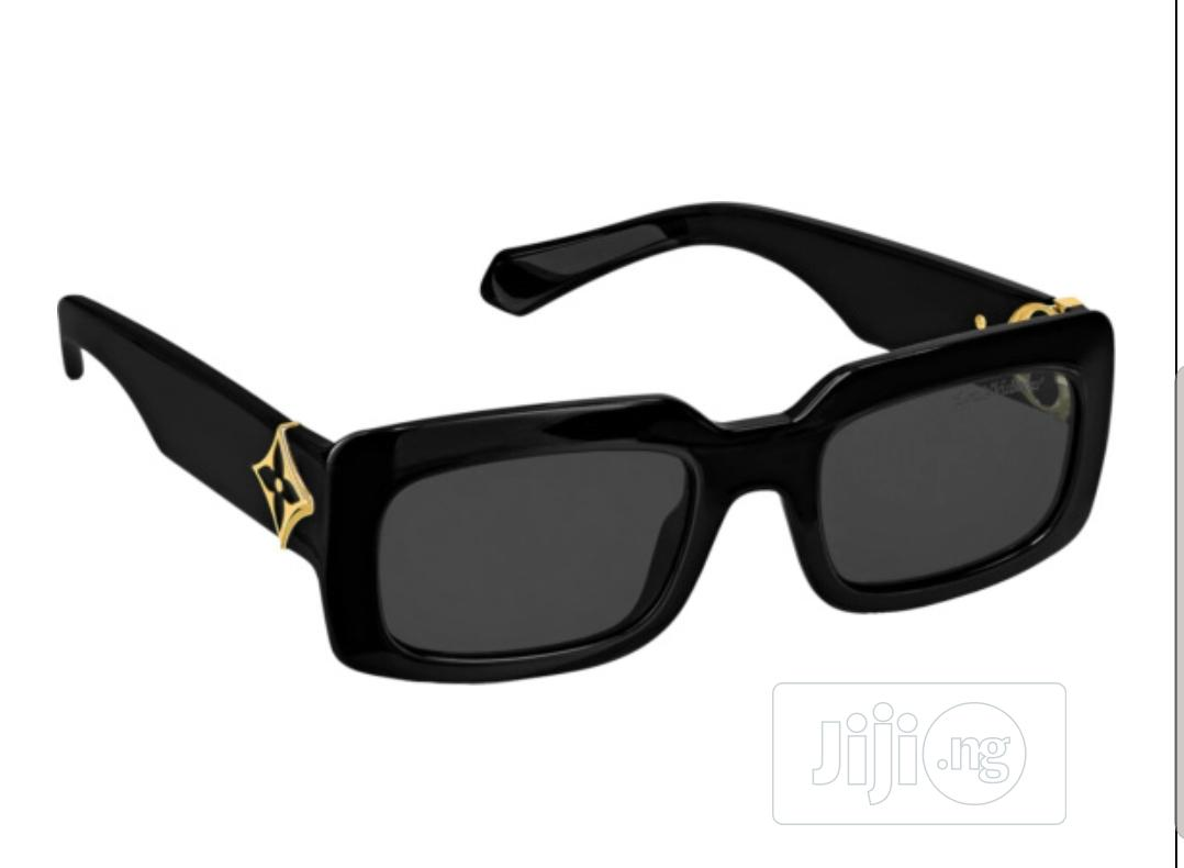 High Quality Louis Vuitton Sunglasses | Clothing Accessories for sale in Magodo, Lagos State, Nigeria