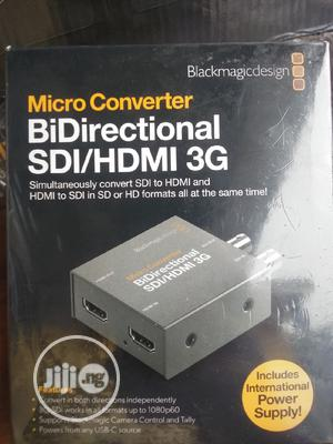 Micro Converter Bidirectional | Computer Accessories  for sale in Lagos State, Ikeja