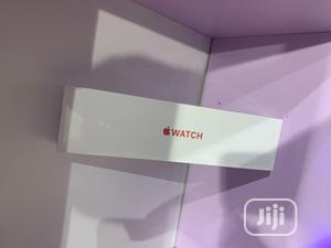 Apple Iwatch Series 6 Gps Only 44mm | Smart Watches & Trackers for sale in Abuja (FCT) State, Wuse 2
