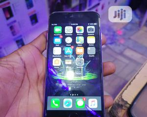 Apple iPhone 6 32 GB Silver | Mobile Phones for sale in Rivers State, Port-Harcourt