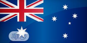 4 Years Australian and Canada Work Permit Visa | Travel Agents & Tours for sale in Abuja (FCT) State, Wuse