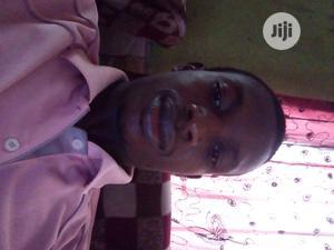 Installer Trainee | Technology CVs for sale in Delta State, Warri