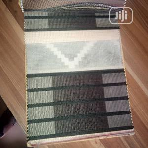 Window Blind | Home Accessories for sale in Lagos State, Yaba