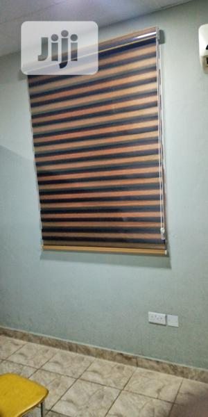 Window Blind | Home Accessories for sale in Lagos State, Mushin