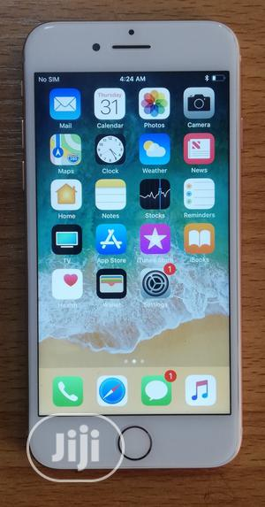 Apple iPhone 8 64 GB | Mobile Phones for sale in Lagos State, Mushin