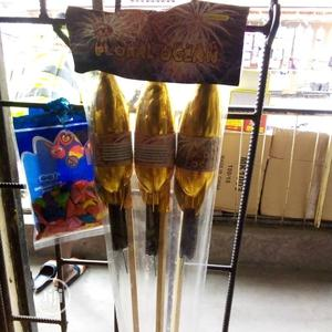 We Are Deallers In All Kind Of Fireworks   Stage Lighting & Effects for sale in Lagos State, Surulere