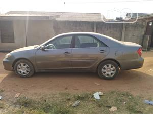Car Hire Service   Automotive Services for sale in Lagos State, Ikorodu