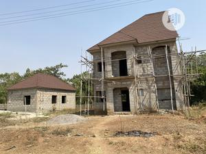 4 Bedroom Semi Detached Duplex Plot | Land & Plots For Sale for sale in Abuja (FCT) State, Lokogoma