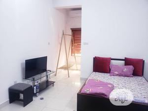 Beautiful Studio Apartment With Pool Off Admiralty Road | Houses & Apartments For Rent for sale in Lekki, Lekki Phase 1
