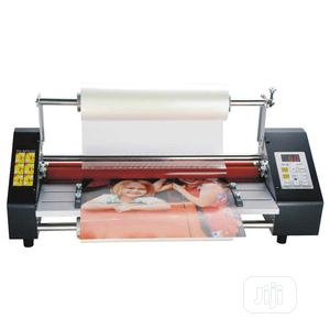 A2/A3 Industrial Laminating Machine | Printing Equipment for sale in Imo State, Owerri