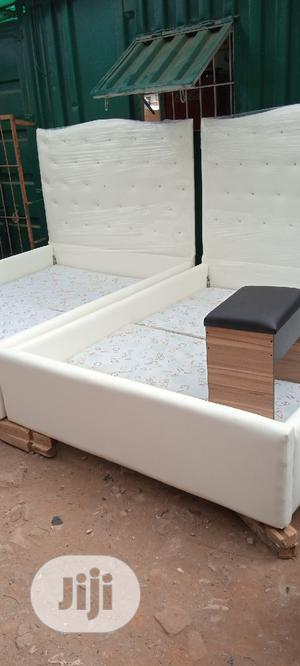 Royal Quality Bed | Furniture for sale in Lagos State, Victoria Island