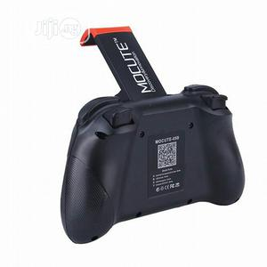 MOCUTE 050 VR Game Pad Android Joystick Bluetooth Controller   Accessories & Supplies for Electronics for sale in Lagos State, Ikeja